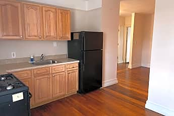 Kitchen, 34-38 71 street, 0