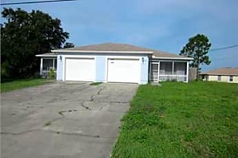 Building, 306 Gretchen Ave S, 0
