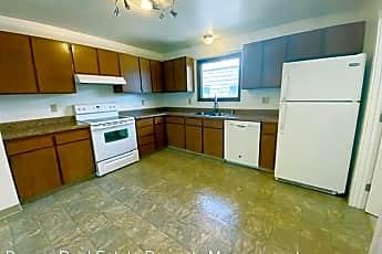 Kitchen, 222 W 13th Ave, 0