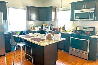 Kitchen, 250 Waterman St, 0