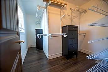 Bedroom, 521 Ardmore Rd, 2