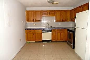 Kitchen, 39 Parlin Street, 0