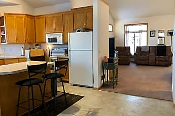 Kitchen, 14473 Hummingbird Ct NW, 1