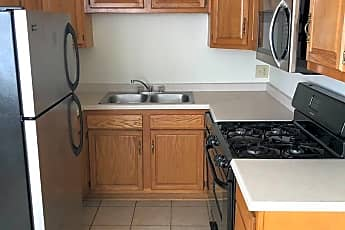 Kitchen, 4408 Chowen Ave S, 0
