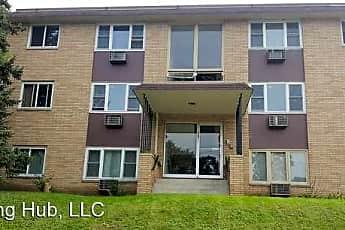 Building, 330 W Annapolis St, 0