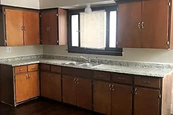 Kitchen, 5331 N 35th St, 0