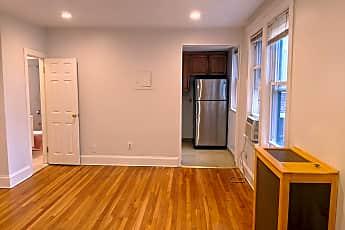 Living room 1.jpg, 124 Sutherland Rd #7, 0