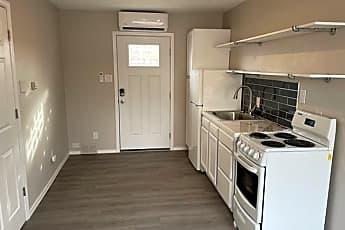 Kitchen, 318 Princeton Dr SE, 1