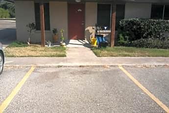 Eagle's Landing Apartments, 0