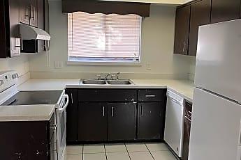 Kitchen, 11612 Dunes Way Dr N, 0