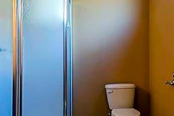 Bathroom, 542 S 72nd Ave, 2