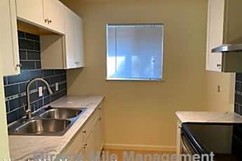 Kitchen, 57 Los Padres Cir, 0