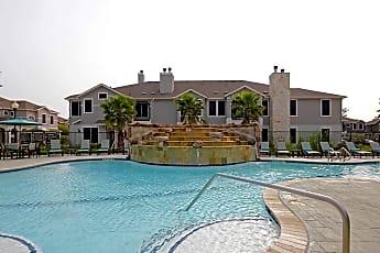 Pool, Regency at Woodland, 0