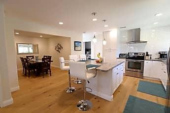 Kitchen, 2257 Via Puerta, 0
