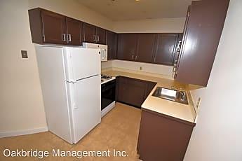 Kitchen, 41 Deforest St, 0