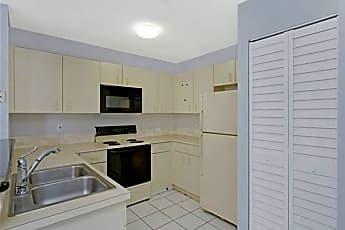 Kitchen, 4034 Eastridge Cir, 0