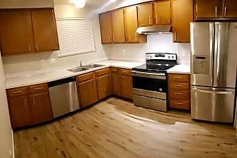 Kitchen, 17325 Stone Ct N, 0