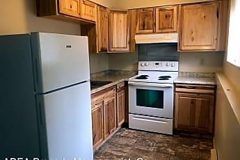 Kitchen, 1537 S 3rd St W, 0