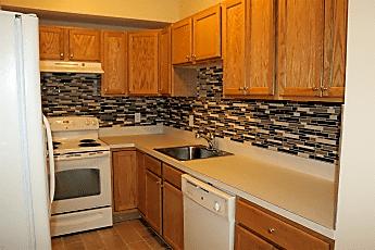 Kitchen, 3 Timberwolf Rd, 0