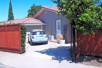 Santa Clara, CA Houses for Rent - 115 Houses   Rent.com®