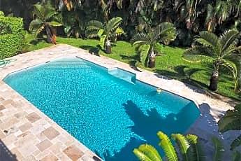 Pool, 4431 Woodfield Blvd, 0