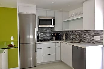 Kitchen, 560 S Indian Canyon Dr, 0