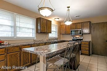 Kitchen, 1752 Cassell Rd, 0