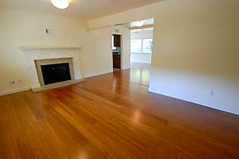 Living Room, 117 Jefferson Dr, 0