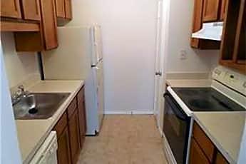 Kitchen, 8109 Skillman St 3022, 1