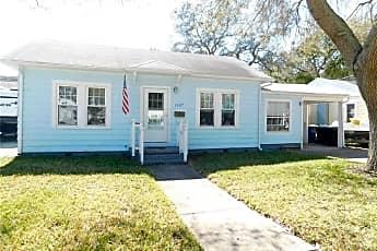 Building, 1187 Grove St, 0
