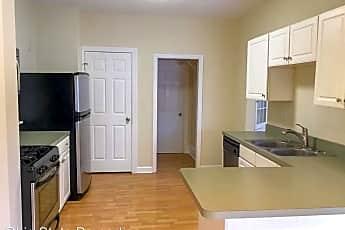 Kitchen, 505 Clinton St, 0