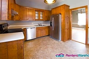 Kitchen, 825 6th Ave SW, 0