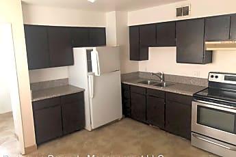 Kitchen, 88 N Winchester Rd, 0