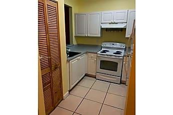 Kitchen, 1300 NE 109th St, 0
