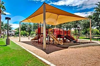 Playground, 4288 E Jasper Dr, 1