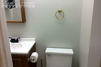 Bathroom, 7175 Jonesboro Rd. Suite 200A, 2
