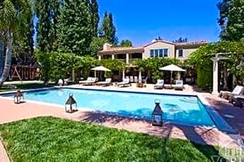 Pool, 28940 Medea Mesa Rd, 0