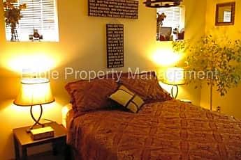 Bedroom, 68 Miller Ave SW, 1
