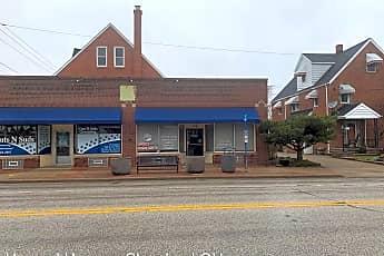 29435 Euclid Ave, 0