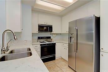 Kitchen, 220 Cinnamon Teal, 0