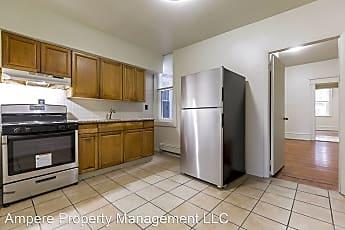 Kitchen, 1242 S 51st St, 0