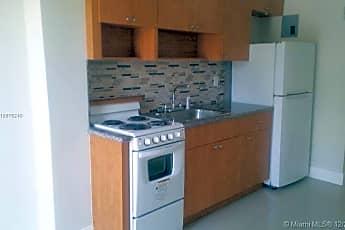 Kitchen, 160 NE 75th St 3, 0