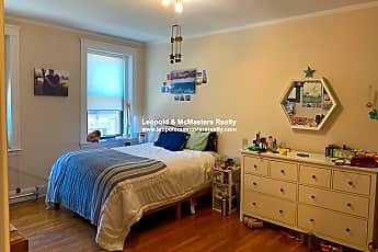 Bedroom, 102 Longwood Ave, 0