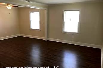 Building, 18 Alden Ave, 1