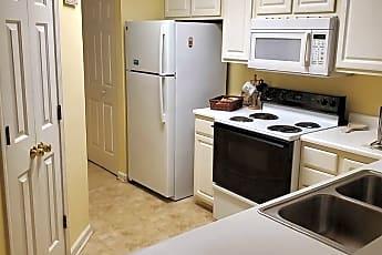 Kitchen, 478 Pinehurst Ln, 0