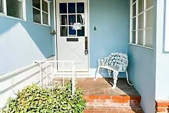 Patio / Deck, 1191 Blueberry Way, 1