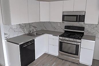 Kitchen, 303 E Miner St, 0
