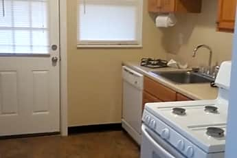 Kitchen, 4008 Windsor St, 0