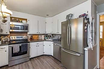 Kitchen, 168 Glentay Ave, 0