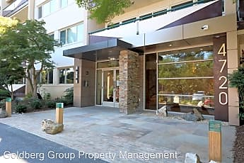 4720 Chevy Chase Drive #102, 0